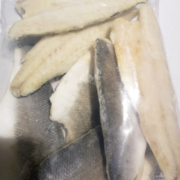 Sea bass Fillets 130/190