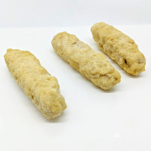 Battered Cod GOUJONS 454g - Seafood Direct UK