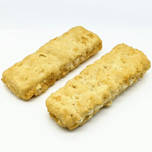 Battered Jumbo Cod Fish Fingers 550g - Seafood Direct UK