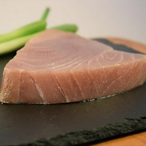 Tuna Supreme 170/230 - Seafood Direct UK