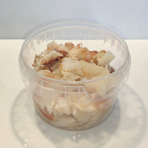White Crab Meat - Seafood Direct UK