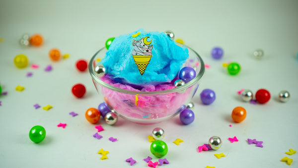 Intergalactic Soft Serve-Pin-MUKA