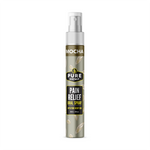 CBD Pain Relief Spray - 60mg - My CBD Mall