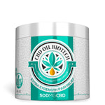 Biotech Creams - My CBD Mall