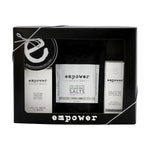 EMPOWER® GIFT BOXES - My CBD Mall
