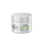 Night Skin Rejuvenator Cream