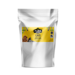 CBD Pet Treats - 150mg - My CBD Mall