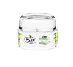 Radiation Relief Cream - 40mg - My CBD Mall