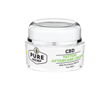 Tattoo Aftercare Cream - My CBD Mall