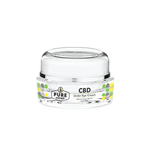 CBD Under Eye Cream - My CBD Mall