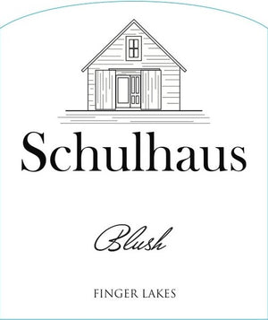 NV Schulhaus Blush