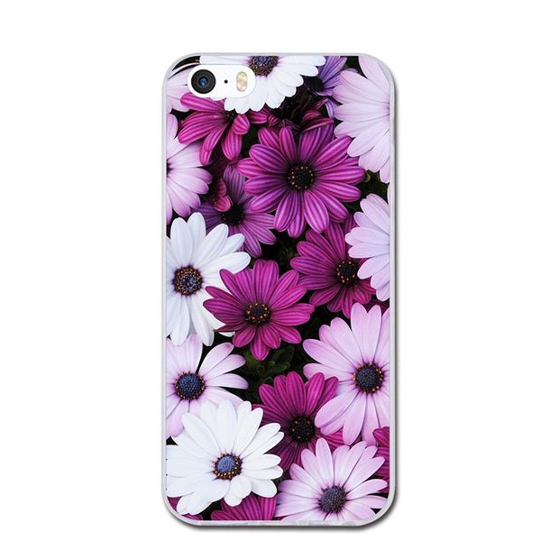3D Silicon Case For Iphone 6 Phone Case For Iphone 6S Case Cover Cute TPU Soft Cover For IPhone6S Fundas For Iphone 6 6s Bag