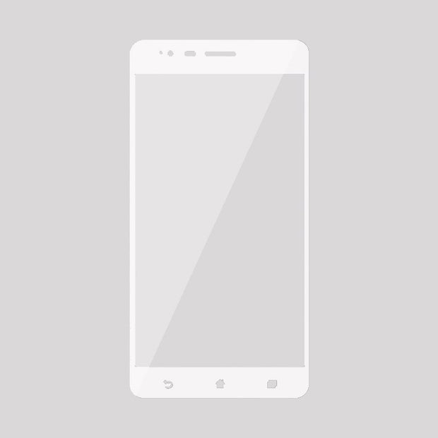 9H Ultra-Clear Tempered Glass For Asus Zenfone 3 Laser ZC551KL ZE520KL Max ZC520TL ZB551KL ZC553KL Screen Protector Film Case