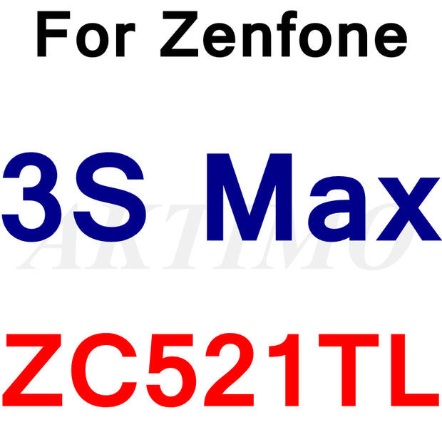 For 3s max zc521tl