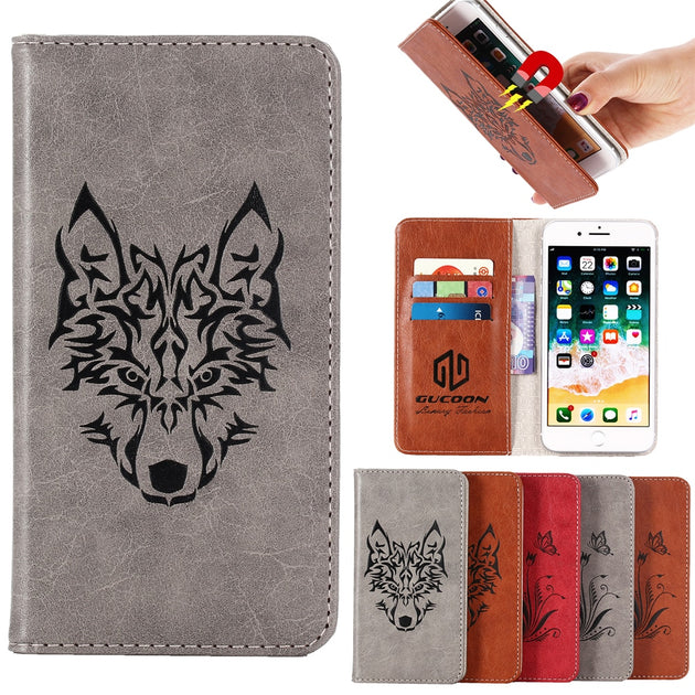 premium selection fbcc9 dfc66 Adsorption Wallet For Acer Liquid Z500 Case Phone Cover For Acer Liquid Z  500 Removable Magnetic Flip Case Bag