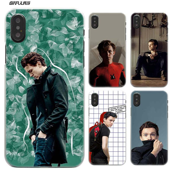 coque spiderman iphone xr