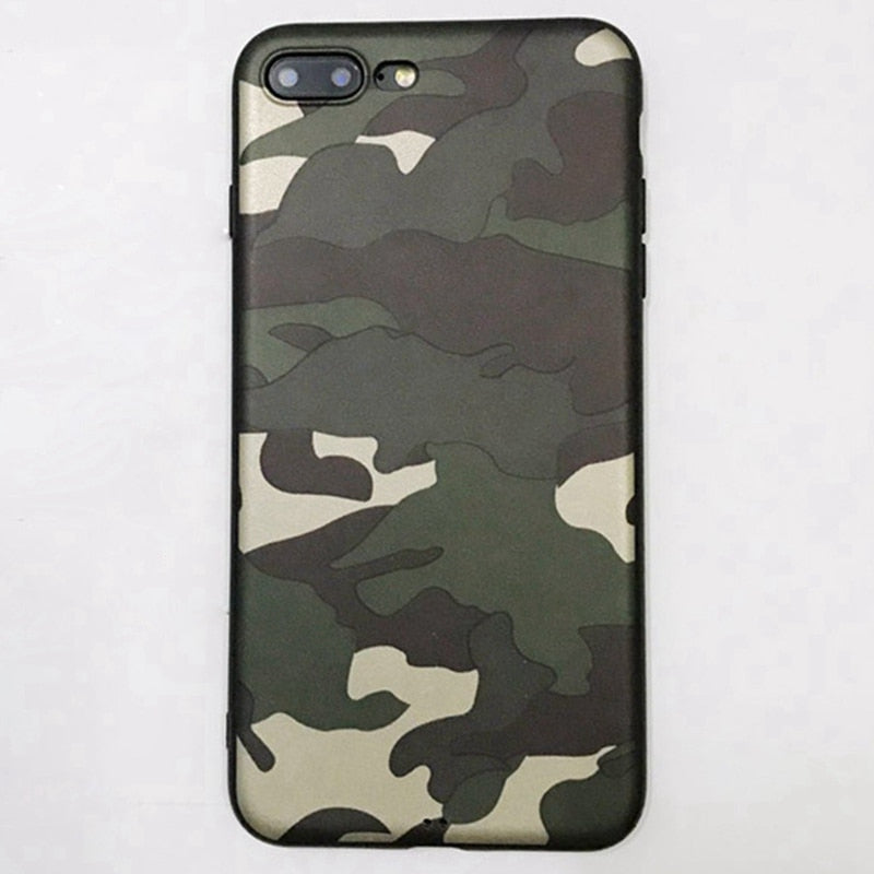 coque army iphone 6