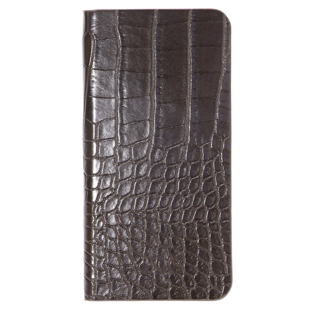 Case For Apple IPhone 6S 6 S Leather Case For Apple I Phone 6 6s S Phone6 Phone6s Flip Phone Cover For IPhones 6 S 6s IPhones6s