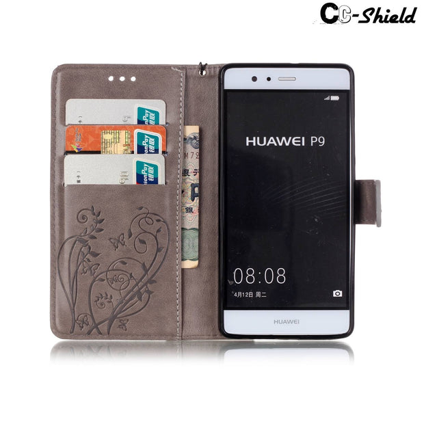 Case For Huawei P9 P 9 EVA L09 L19 L29 AL00 AL10 DL00 Phone Silicone Box For EVA-L09 EVA-L19 EVA-L29 EVA-AL00 EVA-AL10 EVA-DL00