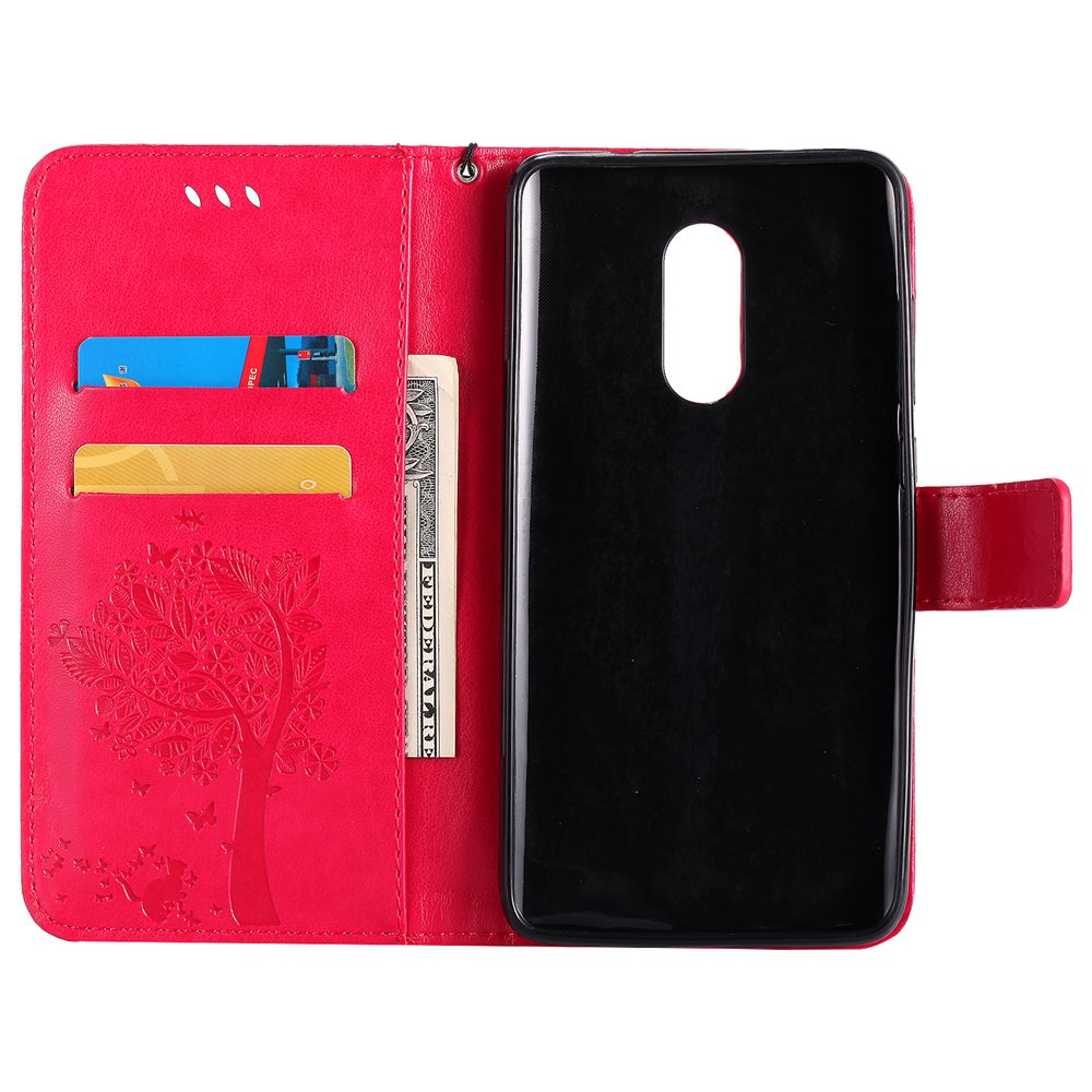 Coque For Xiaomi Redmi Note 4 Pro Redminote4pro Wallet Shell Flip Phone Leather Protection Case Cover For Xiaomi Red Mi Note4pro Phone Bags & Cases
