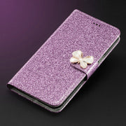Cupcall Case For ZTE Blade A601 A 601 Luxury Flip PU Leather Stand Phone Cover Bag For ZTE Blade A601 A 601