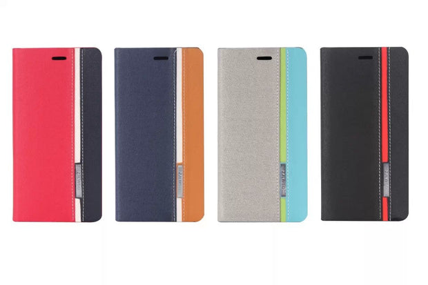 "DIYABEI For Sony Xperia Z3 5.2"" Case Cover For Sony Xperia Z3 PU Leather Flip Wallet Case For Sony Xperia Z3 Phone Coque"