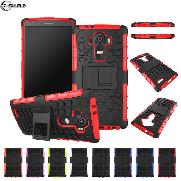 huge selection of ae81c 1434a Fitted Case For LG G4 H815 H818 F500 H818P H812 Case Phone Leather Cover G  4 H 815 818 818P H815K DS1402 Silicon Bracket Cases