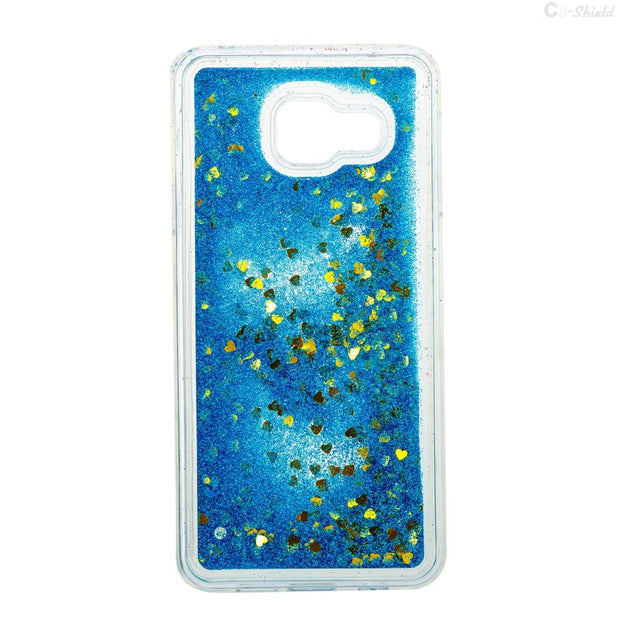 Fitted Case For Samsung Galaxy A3 A 3 2016 A310 A310F A310F/DS A310Y SM-A310 SM-A310F SM-A310f/ds SM-A310Y Soft TPU Phone Case