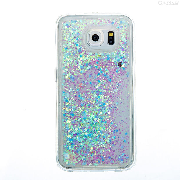Fitted Case For Samsung Galaxy S6 S 6 Duos SM G920 G920F G920FD G920W8 SM-G920F SM-G920FD SM-G920W8 SM-G920i Soft TPU Phone Case