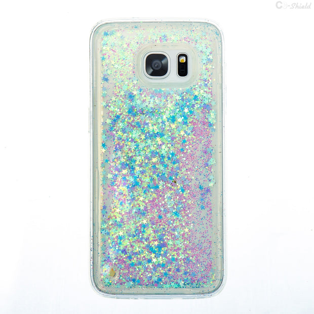 Fitted Case For Samsung Galaxy S7 S 7 Edge SM G935 G935F G935FD G935D SM-G935 SM-G935F SM-G935FD SM-G935D Soft TPU Phone Case
