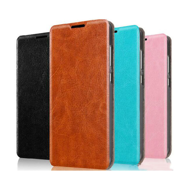 Flip Case FOR Samsung Galaxy J6 2018 EU J600 J600F SM-J600F Coque Card Holder Stand PU Leather Cover SFor Samsung J6 2018 Cases