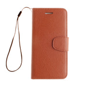 "Flip Case For Apple 6 IPhone 6 6S 4.7"" Inch Photo Frame Stand Wallet Flip Phone Leather Cover For Apple IPhone 6 S IPhone6"