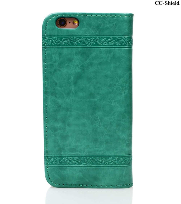 Flip Case For Apple IPhone 6 6S I Phone6 Phone6S 4.7'' Inch Phone Leather Cover For Apple I Phone 6 6S IPhone6 IPhone6S Case