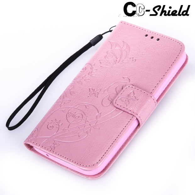 Flip Case For Huawei Y625 Y 625 U13 U21 U32 U43 U51 Phone Silicone Box For Huawei Y625-U13 Y625-U21 Y625-U32 Y625-U43 Y625-U51