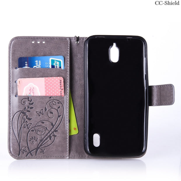 Flip Case For Huawei Y625 Y625-U21 Y625-U51 Y625-U32 Y625-U43 Leather Diamond Phone Case For Huawei Y 625 U21 U51 U32 U43 Capa