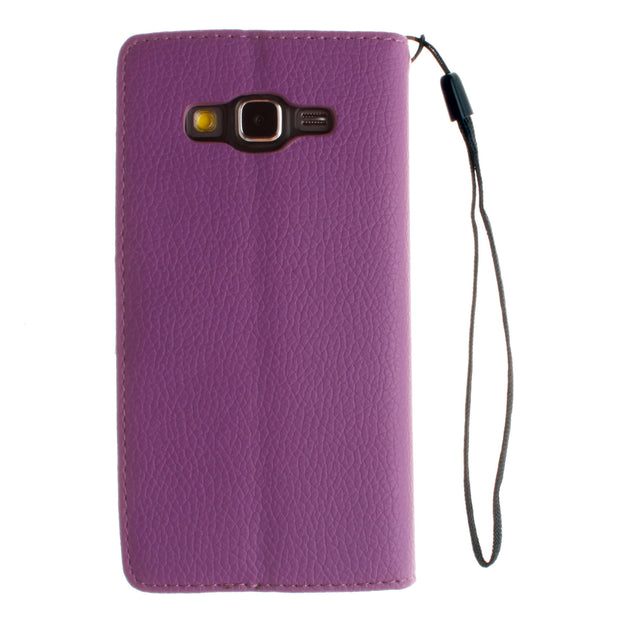 Flip Case For Samsung Galaxy Core Prime G361 G361F G361H SM-G361F SM-G361H Phone Leather Cover For G360 SM-G360F SM-G360H Case