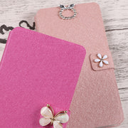 For Sony Xperia X XA XA1 Plus XA2 X Compact Dual Case Cover Luxury PU Leather Flip Wallet Fundas Phone Cases Bag Card Slot Coque