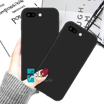 For Soyes 7S Case Cover Soft Cases For Soyes7S Back Cover For Soyes 7 S  Phone Case Shell For Soyes 7S Mini Phone Cases