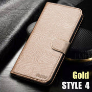 Style 4  gold