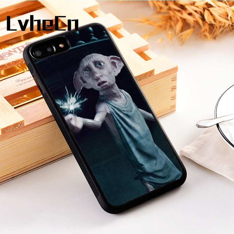 iphone xr dobby case