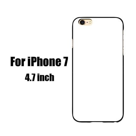 For iphone 7