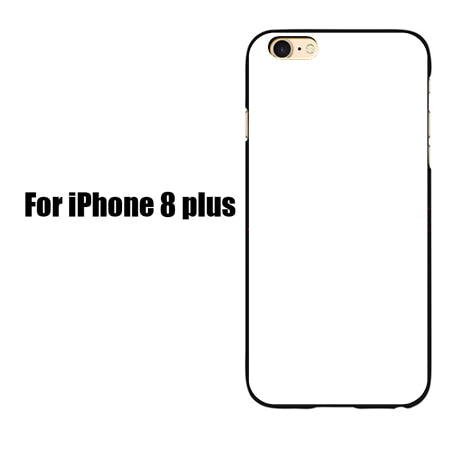 For iphone 8 plus