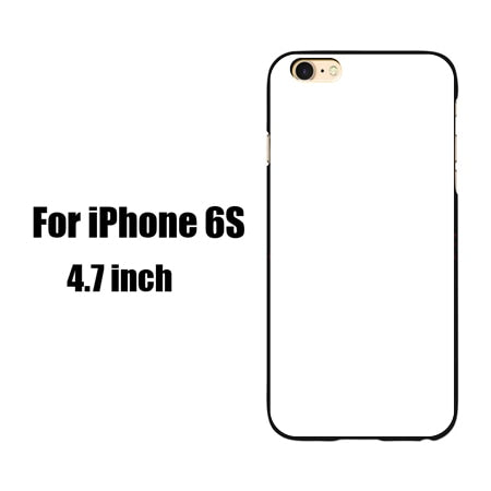 For iphone 6s