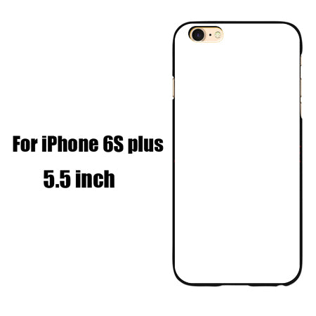 For iphone 6s plus