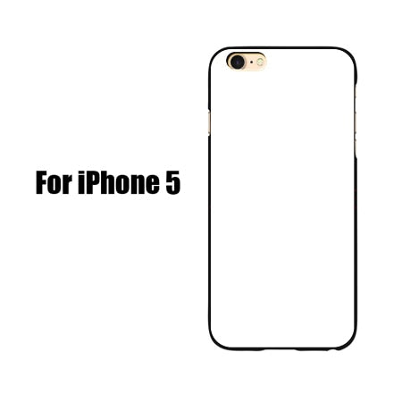 For iphone 5