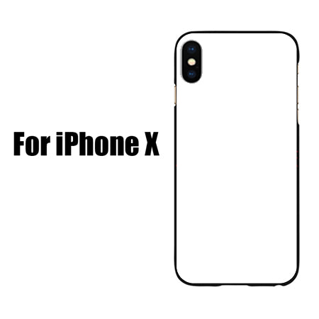 For iphone x