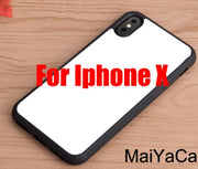 For iphone x case