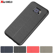 PU Silicone Case For ASUS Zenfone V V520KL V520 520 KL 520KL Fitted Case Phone TPU Cover For ASUS A006 ASUS_A006 Cases