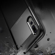 Phone Case For Huawei P20 Plus P20 Pro Ultra Thin Hybrid 2 In 1 Hard PC Armor Back Cover For Huawei P20 Lite NOVA 3E Coque Shell