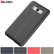 SM-J710FN/DS Soft Silicone Case For Samsung Galaxy J7 J 7 2016 710 J710FN/DS SM-J710F J710F Fitted Case Phone Protection Cover
